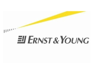 Ernst and young - AUKSINIS KADRAS