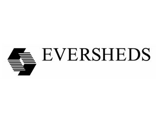 Eversheds1 - GOLDBERGO IŠŠŪKIS