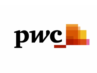 PWC1 - Back to the 80's