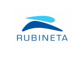 Rubineta1 1 - ABOUT US