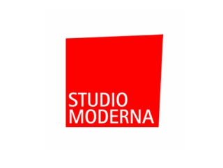Studio moderna1 - ABOUT US