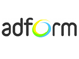 adform2 161x120 - ABOUT US