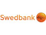Swedbank - Winter wonderland